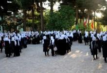نقش آموزش و پرورش در تأمین صلحِ افغانستان