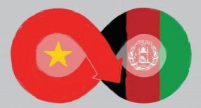 مقایسه اوضاع ویتنام و افغانستانبا توجه به بیاعتمادی بر طالبان